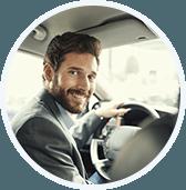 badania lekarskie kierowców